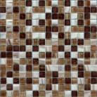 Mozaic pe plasa E521502403 - Set de faianta pentru interior - Mozaic pe plasa