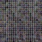 Mozaic pe plasa F335 - Set de faianta pentru interior - Mozaic pe plasa