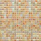 Mozaic pe plasa F451 - Set de faianta pentru interior - Mozaic pe plasa