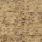 Piatra decorativa Mozaic 01 - Piatra decorativa Mozaic