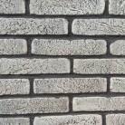 Piatra decorativa Old Brick 01 - Piatra decorativa Old Brick