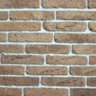Piatra decorativa Old Brick 04 - Piatra decorativa Old Brick