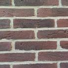 Piatra decorativa Old Brick 05 - Piatra decorativa Old Brick