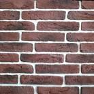 Piatra decorativa Old Brick 06 - Piatra decorativa Old Brick