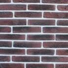 Piatra decorativa Old Brick 07 - Piatra decorativa Old Brick
