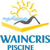 WAINCRIS