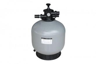 Sisteme de filtrare pentru piscine WAINCRIS