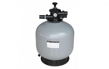 Sisteme de filtrare pentru piscine Pentru a beneficia de o apa curata, o piscina are nevoie de un sistem de recirculare si de filtrare a apei corect dimensionat la volumul de apa al piscinei.