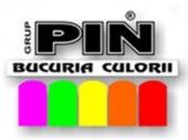 PIN PLUS PIN