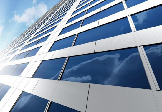 Folii de protectie solara HAVERKAMP
