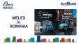 Melex Romania- prezentare