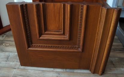 Usi de interior din lemn stratificat Alana, Alegra, Alisa, Paloma Usi de interior din lemn stratificat