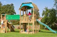 Locuri de joaca pentru copii NORDINOVA