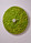 Tablouri lichieni AERO PLANT - Poza 14