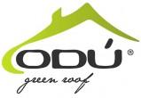 ODU GREEN ROOF