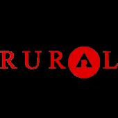 GRUPUL RURAL OAR