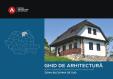 Zona Bucovina de Sud - Ghid de arhitectura pentru incadrarea in specificul local din mediul rural