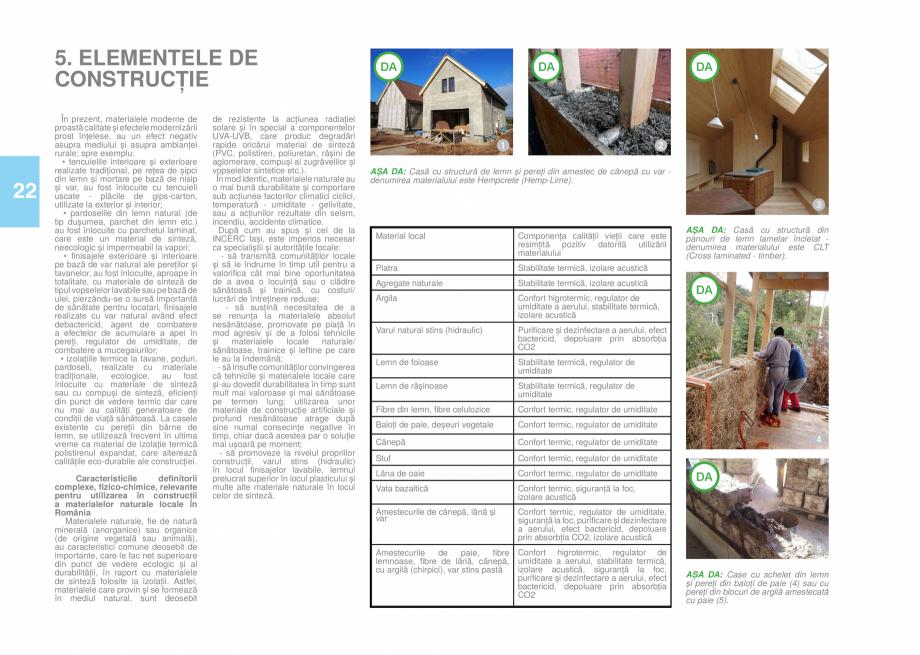 Pagina 24 - Zona Bucovina de Sud - Ghid de arhitectura pentru incadrarea in specificul local din...