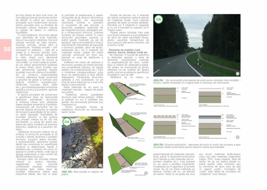 Pagina 58 - Zona Bucovina de Sud - Ghid de arhitectura pentru incadrarea in specificul local din...