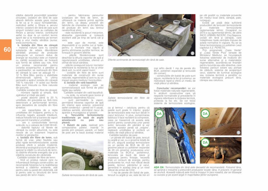 Pagina 62 - Zona Bucovina de Sud - Ghid de arhitectura pentru incadrarea in specificul local din...