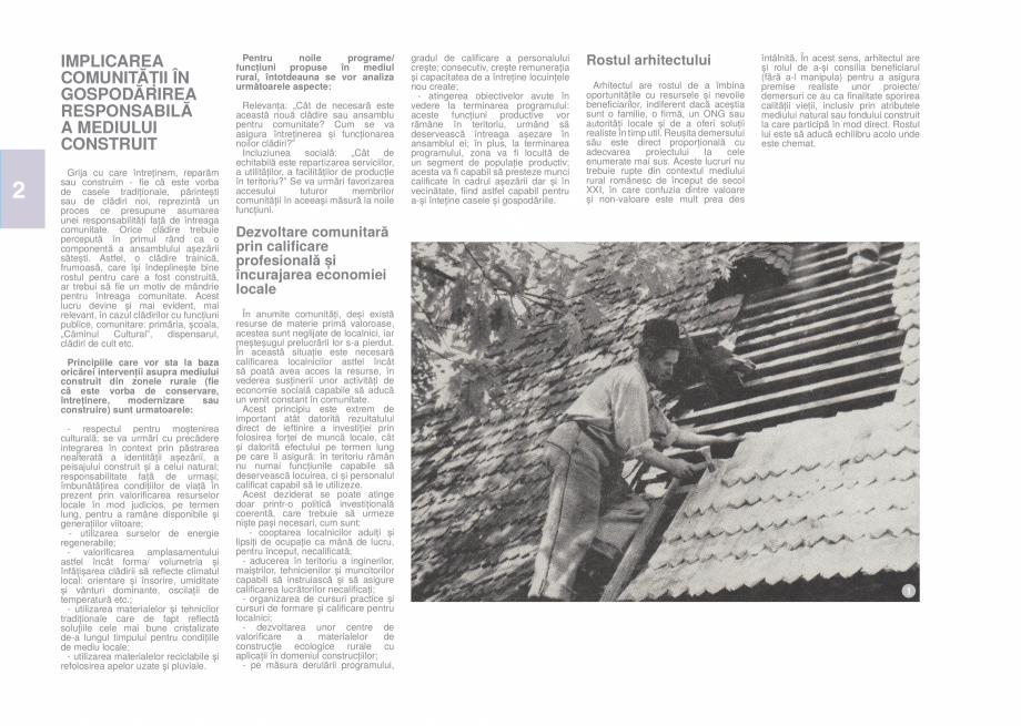 Pagina 4 - Zona Falticeni - Ghid de arhitectura pentru incadrarea in specificul local din mediul...