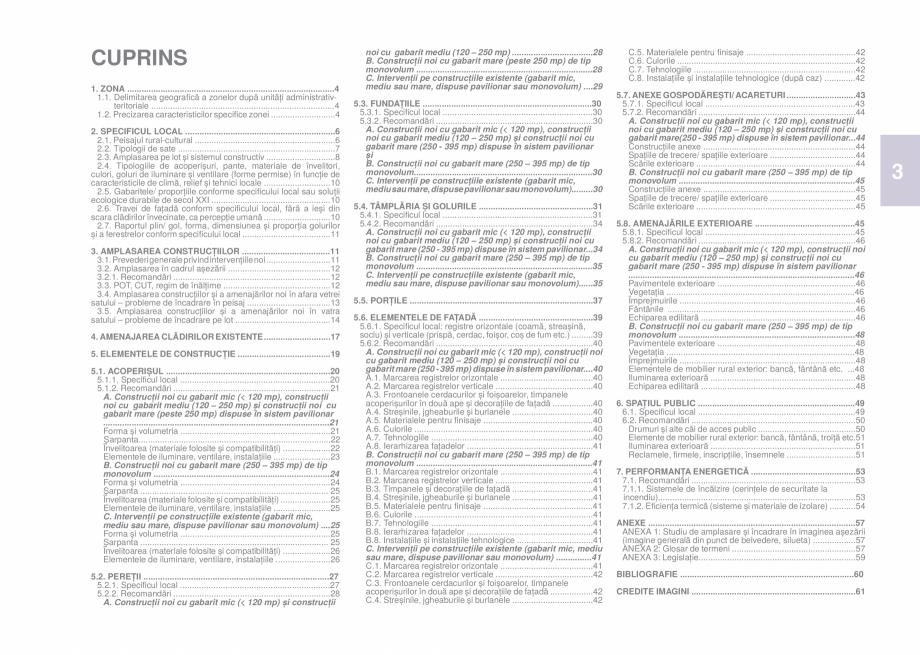 Pagina 5 - Zona Falticeni - Ghid de arhitectura pentru incadrarea in specificul local din mediul...