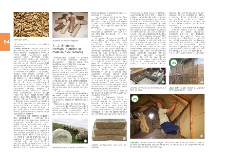Pagina 56 - Zona Falticeni - Ghid de arhitectura pentru incadrarea in specificul local din mediul...
