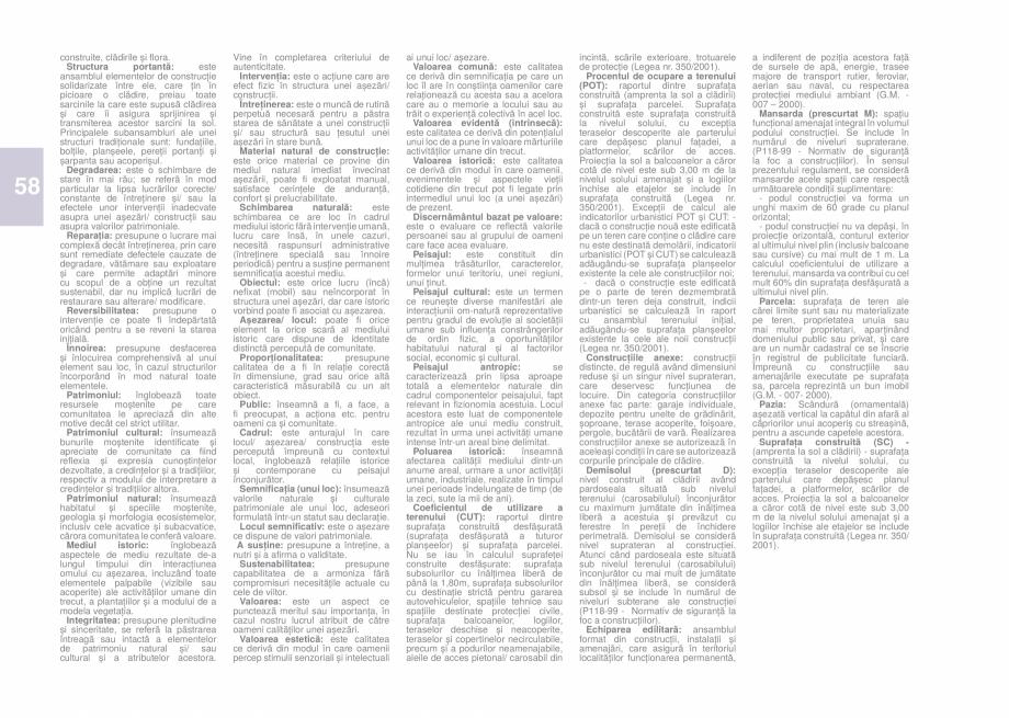 Pagina 60 - Zona Falticeni - Ghid de arhitectura pentru incadrarea in specificul local din mediul...
