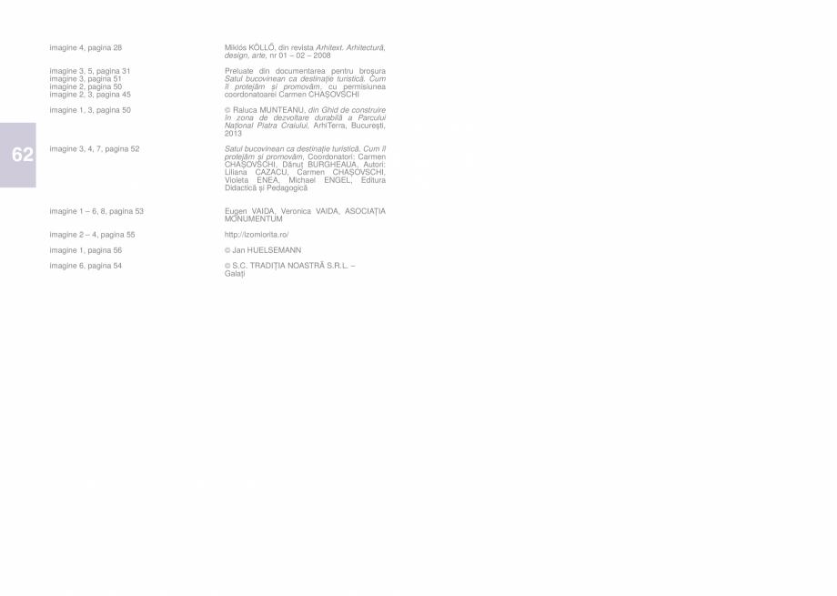 Pagina 64 - Zona Falticeni - Ghid de arhitectura pentru incadrarea in specificul local din mediul...