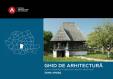 Zona Arges - Ghid de arhitectura pentru incadrarea in specificul local din mediul rural