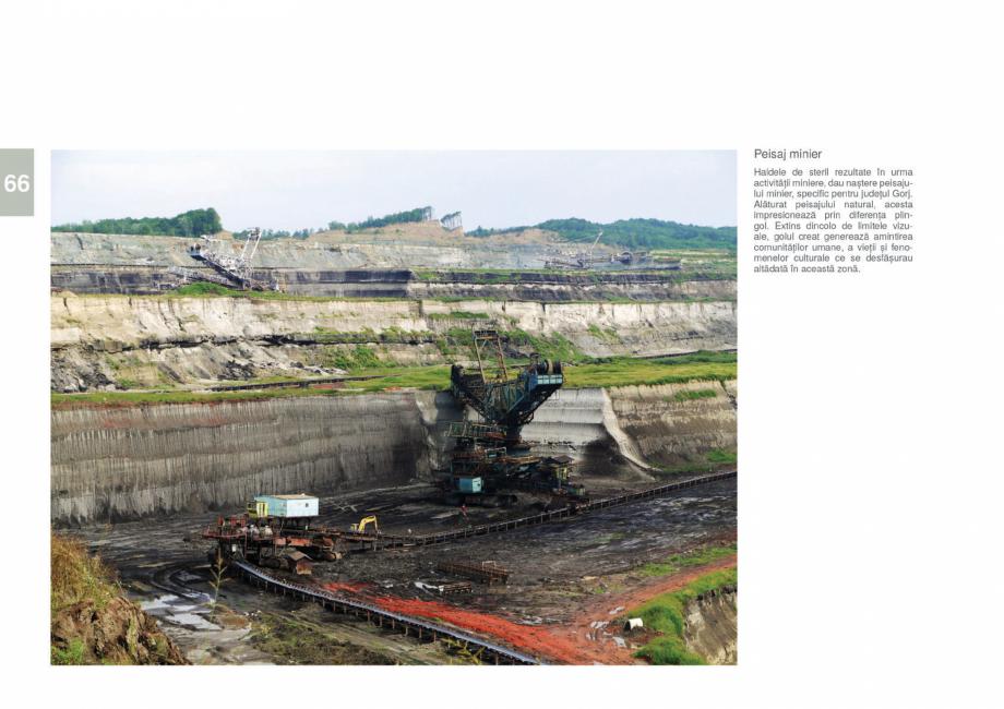 Pagina 68 - Zona Gorj - Ghid de arhitectura pentru incadrarea in specificul local din mediul rural  ...