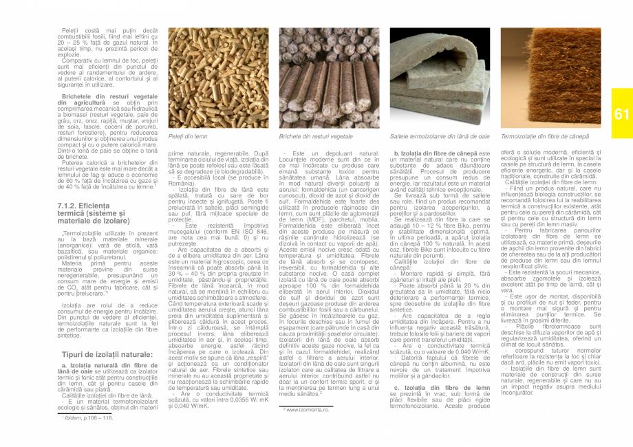 Pagina 63 - Zona Caras Severin - Ghid de arhitectura pentru incadrarea in specificul local din...