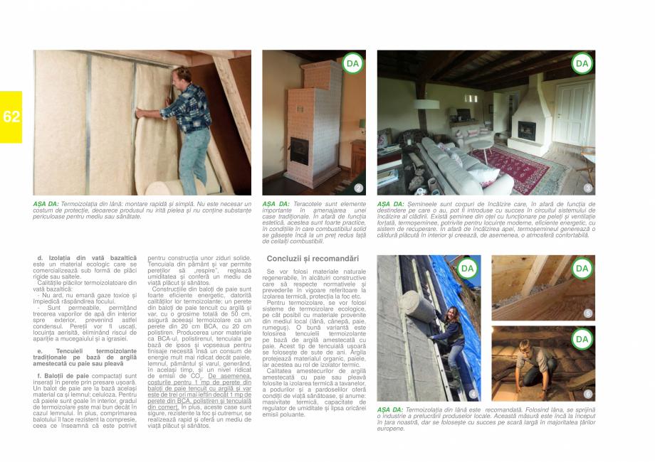 Pagina 64 - Zona Caras Severin - Ghid de arhitectura pentru incadrarea in specificul local din...