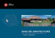 Zona Hunedoara - Ghid de arhitectura pentru incadrarea in specificul local din mediul rural
