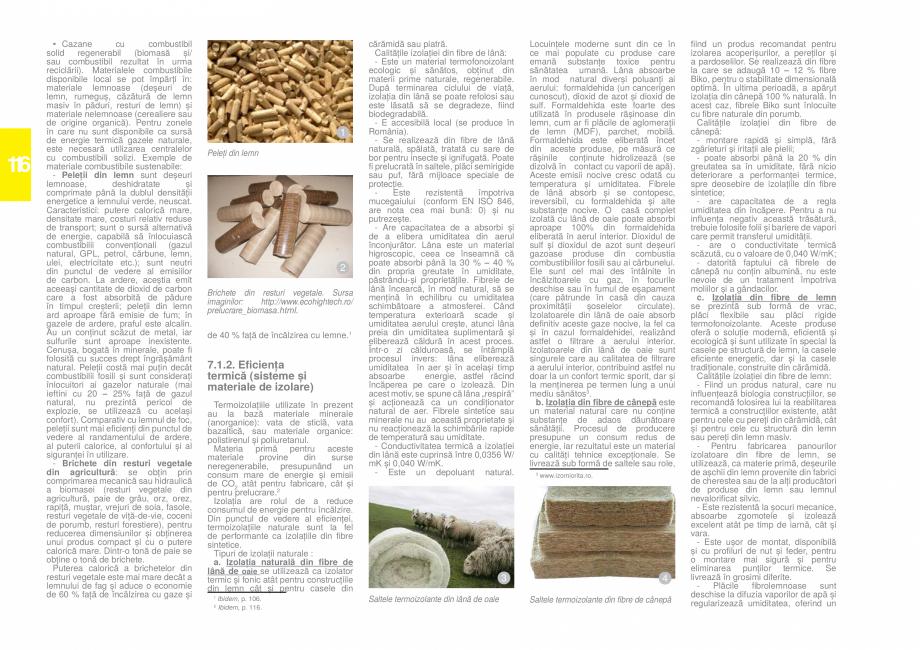 Pagina 117 - Zona Hunedoara - Ghid de arhitectura pentru incadrarea in specificul local din mediul...