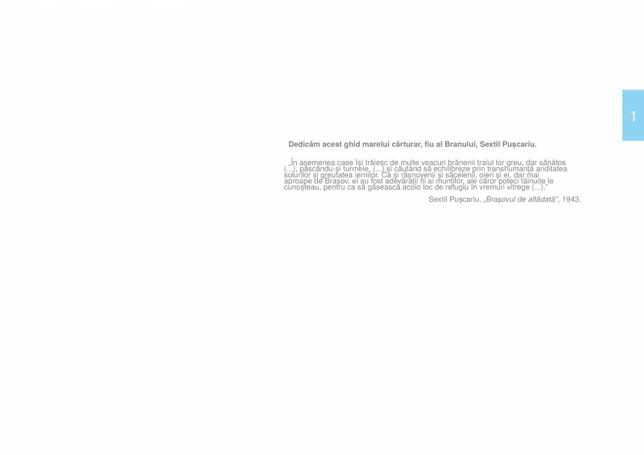 Pagina 3 - Zona Bran - Ghid de arhitectura pentru incadrarea in specificul local din mediul rural   ...