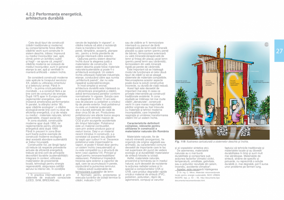 Pagina 29 - Zona Bran - Ghid de arhitectura pentru incadrarea in specificul local din mediul rural  ...