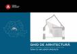Zona Saseasca - Ghid de arhitectura pentru incadrarea in specificul local din mediul rural