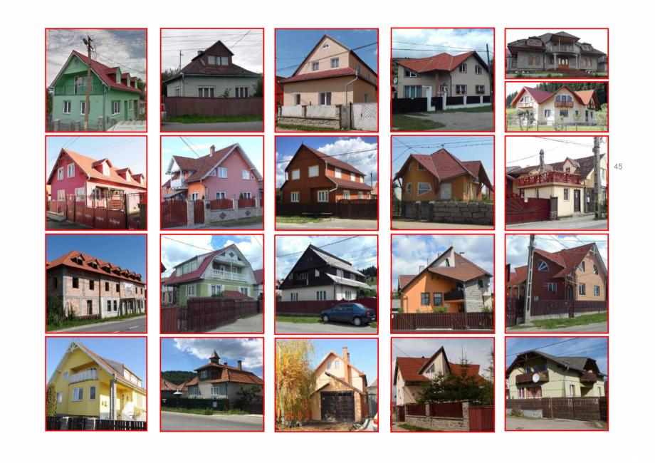 Pagina 45 - Zona Secuime - Ghid de arhitectura pentru incadrarea in specificul local din mediul...