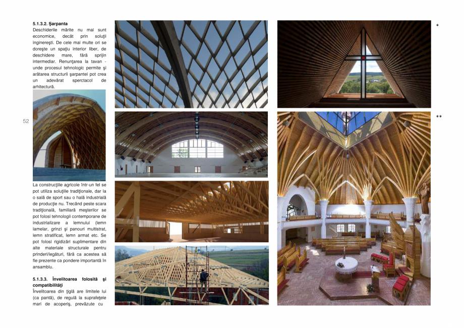 Pagina 52 - Zona Secuime - Ghid de arhitectura pentru incadrarea in specificul local din mediul...
