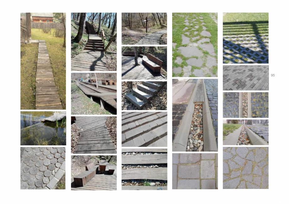 Pagina 93 - Zona Secuime - Ghid de arhitectura pentru incadrarea in specificul local din mediul...