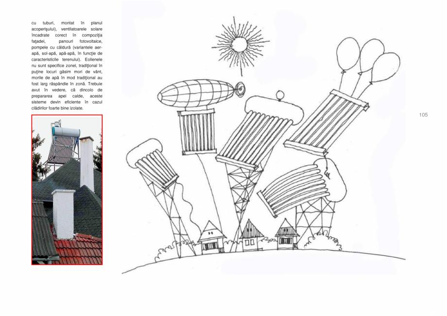 Pagina 103 - Zona Secuime - Ghid de arhitectura pentru incadrarea in specificul local din mediul...
