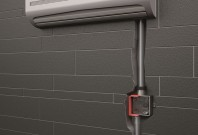 Sifoane condens pentru aer conditionat si ventilatie