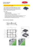 """Capac """"Individual"""" pentru HL600N / HL600NHO HL Hutterer & Lechner - HL601i"""