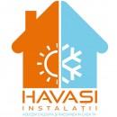 Havași Instalații