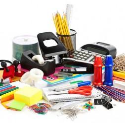 Produse consumabile birotica si papetarie pentru birou NOBILA CASA PAPER