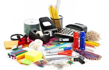 Produse consumabile birotica si papetarie pentru birou NOBILA CASA PAPER va ofera o gama diversa de produse de papetarie si consumabile birotica: hartie copiator A4, post-it-uri, caiete, pixuri de unica folosinta, stilouri stilate de la Parker.