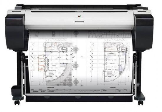 Centru de plotare printare multiplicare si scanare pentru proiecte de arhitectura structura si instalatii NOBILA CASA