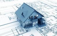 Plotare alb-negru a fisierelor CAD sau GIS pentru planuri de constructii si planuri de arhitectura NOBILA