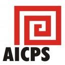 AICPS